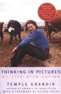 Thinking in Pictures by Temple Grandin